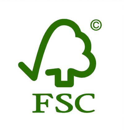 fsc-sustainable-printing.jpg