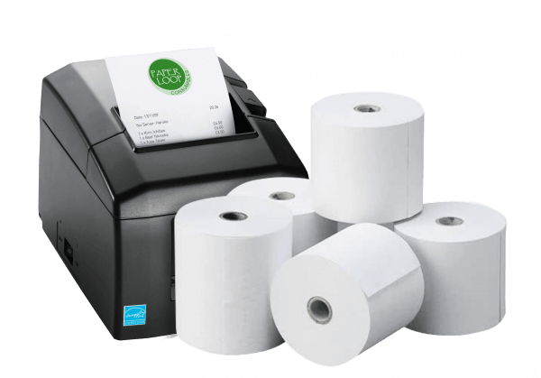 https://paperloop.co.uk/thermal-rolls/
