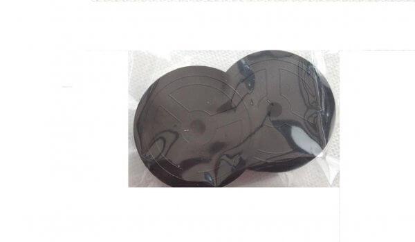 Compatible-Ribbon-Spool-RB1024FNP.jpg