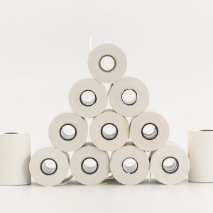 https://paperloop.co.uk/thermal-rolls/1-ply-grade-a-impact-roll-44mmw-x-44mmd-x-12-7mm-core/