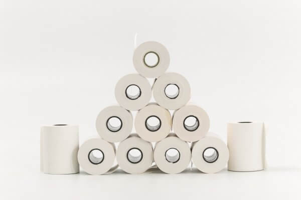 https://paperloop.co.uk/thermal-rolls/1-ply-grade-a-impact-roll-44mmw-x-44mmd-x-12-7mm-core/