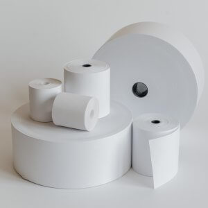 https://paperloop.co.uk/thermal-rolls/bps-thermal-roll-38mmw-x-28mmd-coreless/