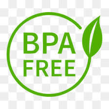 Bisphenol A Legislation