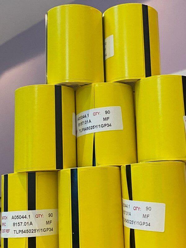 https://paperloop.co.uk/labels-tags/